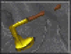 Dwarven Battle Axe Icon.png