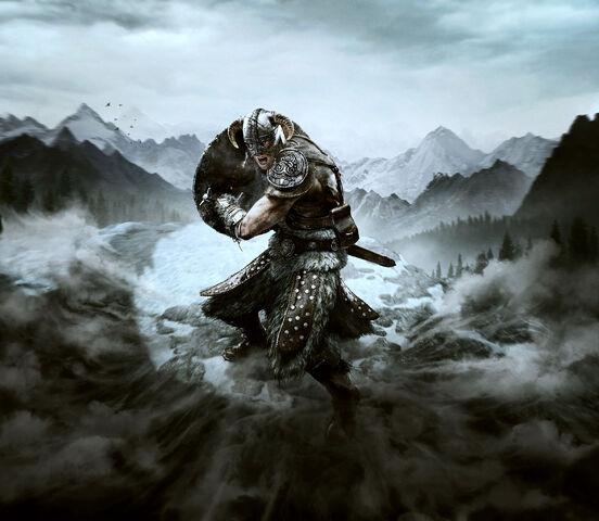 File:Elderscrolls launch.jpg