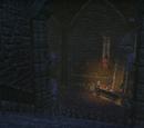 Forgotten Crypts