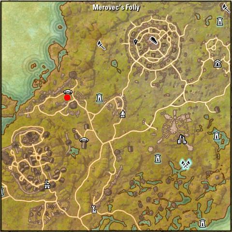File:Merovec's FollyMaplocation.png