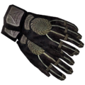 Mystic Tuning Gloves.png