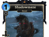 Shadowmere (Legends)