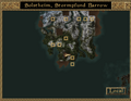 Stormpfund Barrow Map.png