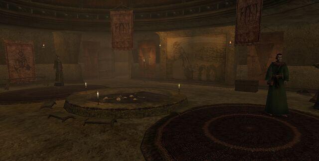 File:TES3 Morrowind - Molag Mar - Temple interior.jpg