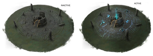 File:TES Online Dark Anchor Inactive - Active.jpg