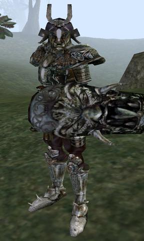 File:Umbra (Morrowind).png