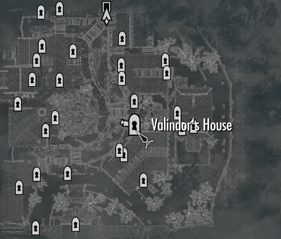 File:Valindor's House Map.png
