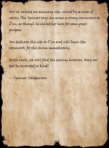 File:Z'en Priest's Journal.png