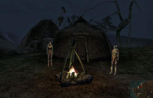 File:Zalabelk Camp.png
