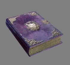 Книга (Oblivion) 6