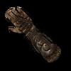 Медвежья перчатка (TESIIIB)