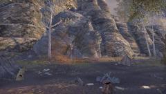 Пещера Сосновый Пик