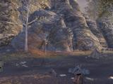 Пещера Сосновый Пик (Online)