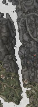 Река Набия