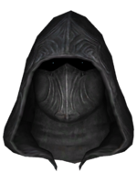 Соловьиный капюшон (Skyrim)