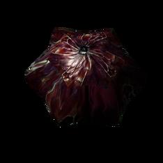 Ядовитое соцветие