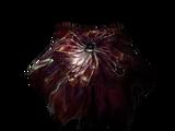 Ядовитый цветок (Dawnguard)