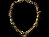 Amulet of the Gargoyle