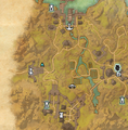 Bal Foyen Treasure Map II MiniMap.png