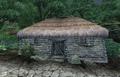 Biene Amelion's House.png