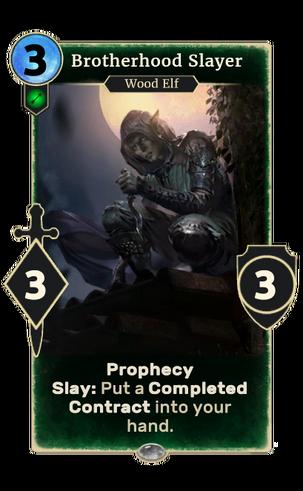 File:Brotherhood Slayer.png