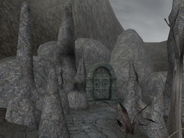File:Cavern of the Incarnate.png