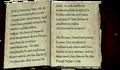 CicerosJournalVolume1 3-4.png
