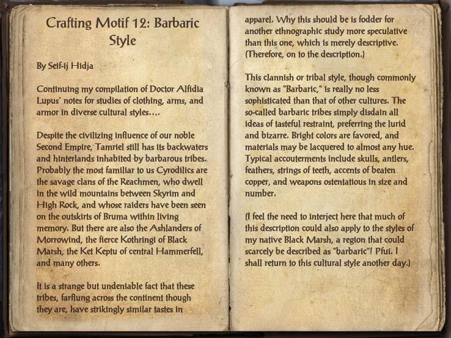 File:Crafting Motifs 12 Barbaric.png