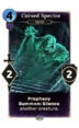 Cursed Spectre.png