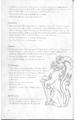 DUG Page 23.png