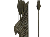 Elven Arrow (Skyrim)