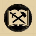 Expertise icon (Legends)
