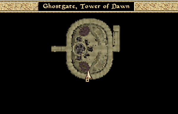 File:Ghostgate Tower of Dawn Interior Map Morrowind.png