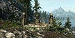 Guardian Stones 1