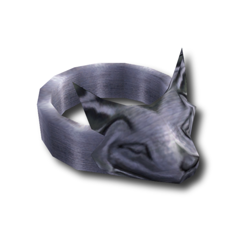 File:Hircine's Ring (Bloodmoon).png