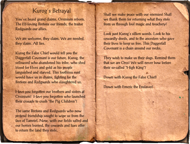 File:Kurog's Betrayal.png