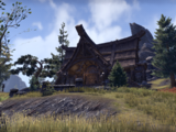 Kynesgrove (Online)