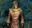 M'aiq the Liar (Skyrim)