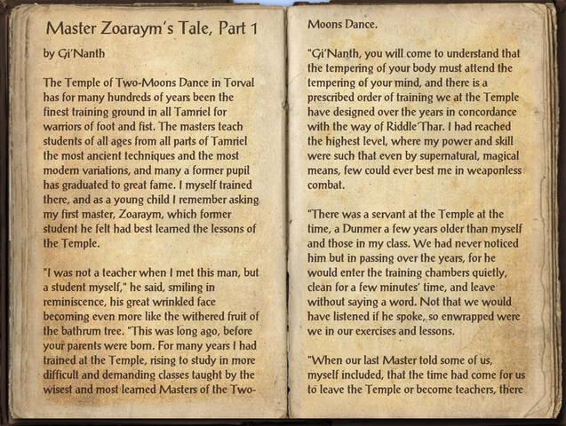 File:Master Zoaraym's Tale, Part 1 1 of 2.png