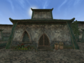 Mournhold Geon Auline's House Exterior View.png