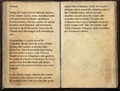 Ordinators - A Comprehensive Guide - Page 2.png