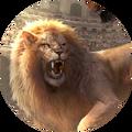 Pit Lion avatar (Legends).png