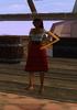 Siona (Redguard)