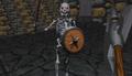 Skeleton(Daggerfall).png