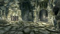 Skytemple Ruins 3