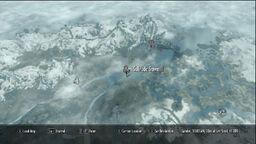 Solitudesawmillmap