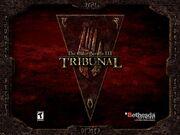 TES3 - Tribunal