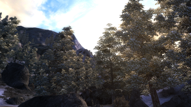 File:TESIV Location Jerall Mountains 1.png