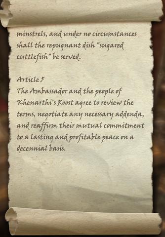 File:Treaty of Khenarthi's Roost 8.png