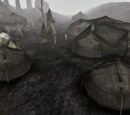 Urshilaku Camp (Morrowind)